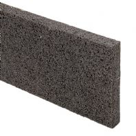 PRO SPONGE RUBBER FLOAT COARSE P405401